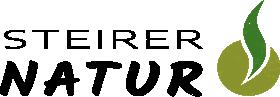 Logo SteirerNatur Website