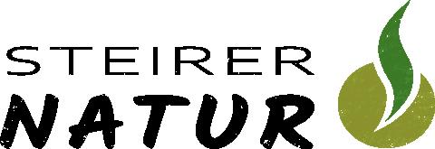 Logo SteirerNatur